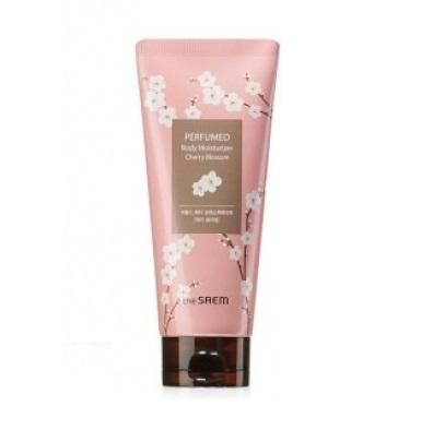 Лосьон для тела Perfumed Body Moiturizer -Cherry Blossom-