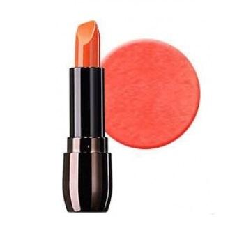 Помада для губ Eco Soul Intense Fit Lipstick 04 OR01 Famous Celebrity Orange
