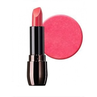 Помада для губ Eco Soul Intense FIt Lipstick CR01 Girl's Mental Coral