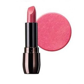Помада для губ Eco Soul Intense Fit Lipstick PK01 Airport Fashion Pink