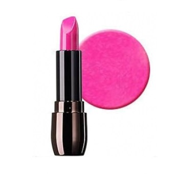 Помада для губ Eco Soul Intense FIt Lipstick PK02 All Eyes On Pink