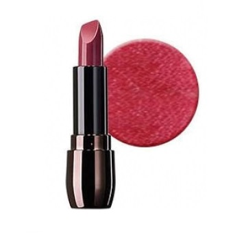 Помада для губ Eco Soul Intense Fit Lipstick RD01 Bad Femme Red