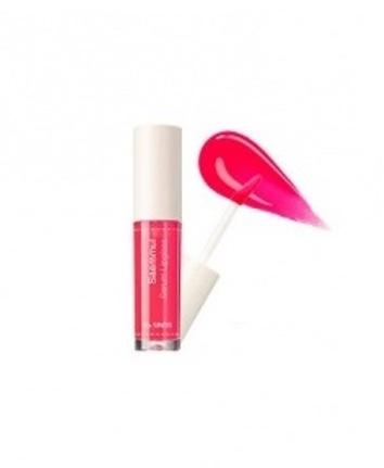 Блеск для губ saemmul serum lipgloss PK01