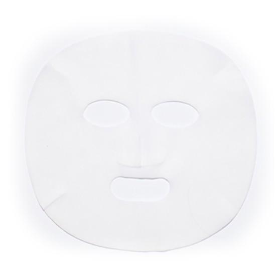 Маска тканевая сухая (10шт) Mask Sheet