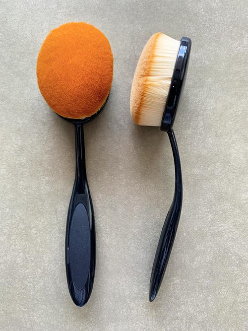 Кисть Wow Brush №5