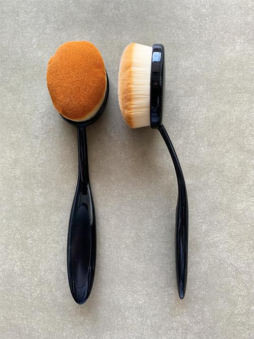 Кисть Wow Brush №4