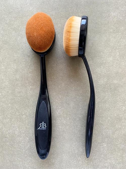 Кисть Wow Brush №4-1