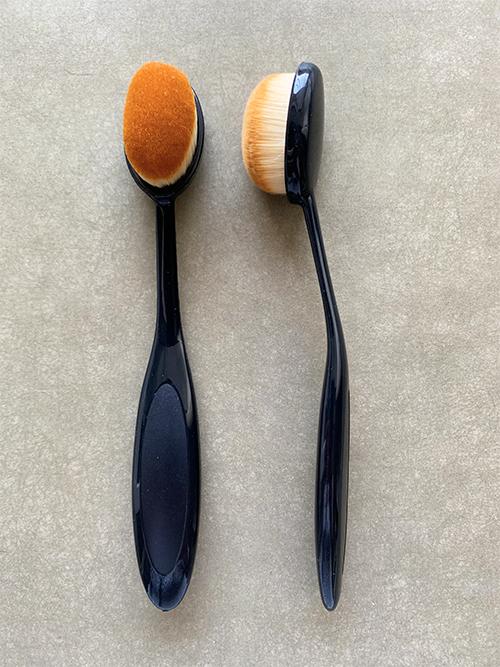 Кисть Wow Brush №3