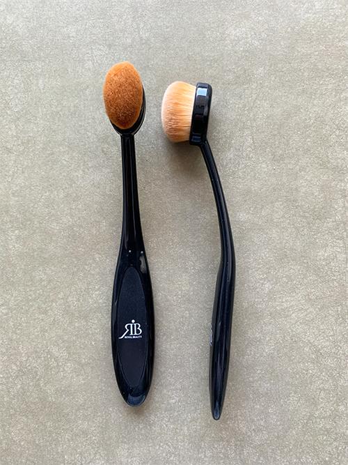 Кисть Wow Brush №2