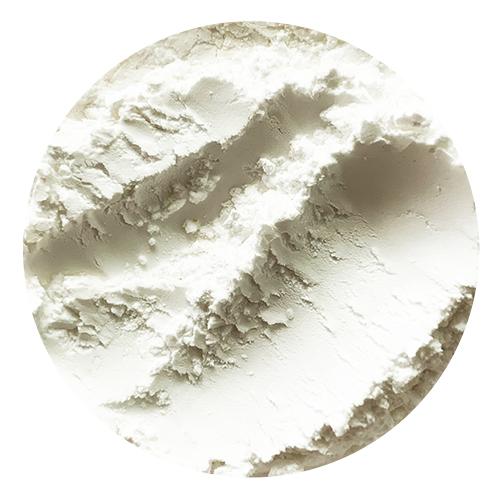 Минеральная пудра из молодых побегов риса Rice Silk Powder