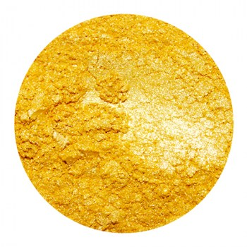perfectly gold body shimmer1